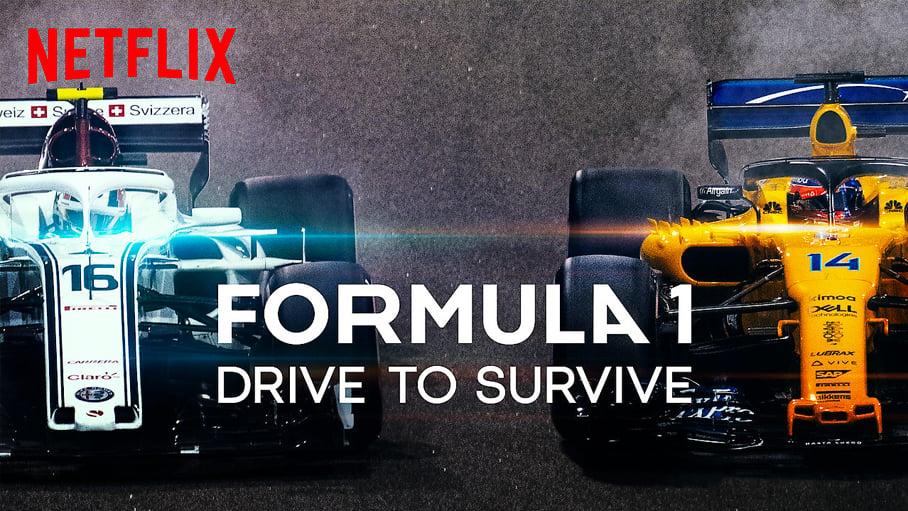 F1DriveToDurvive