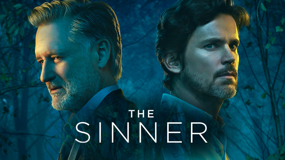 TheSinner